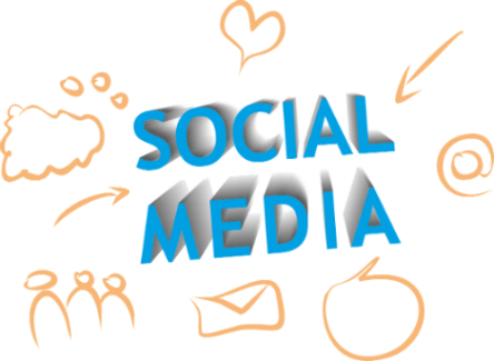 social media marketing agency Wisconsin