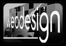 Web design Logo Image