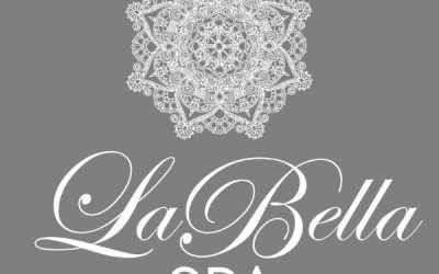 Search360 Publishes New Website For La Bella Spa in Antigo WI
