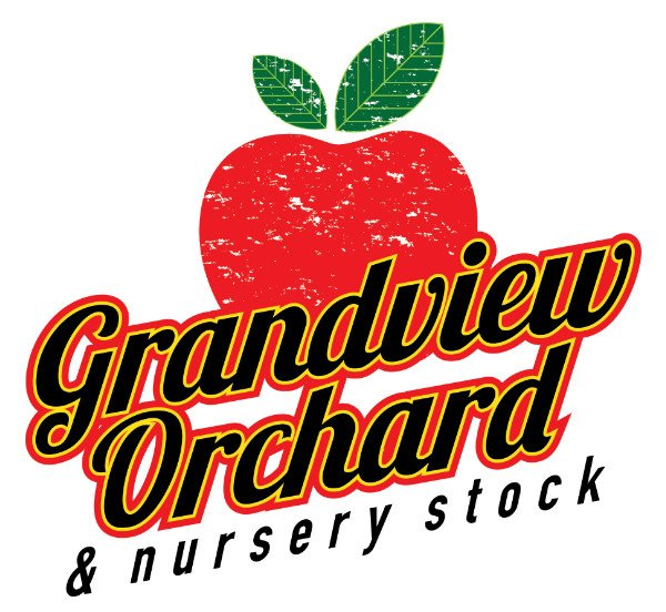 Search360 Lanches New Website For Grandview Orchard