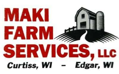 Search360 Launches New Web Desgin For Maki Farm Services