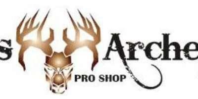 Search360 Launches New Web Design For J's Archery in Antigo